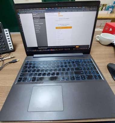 Laptop Gamer Lenovo image 1