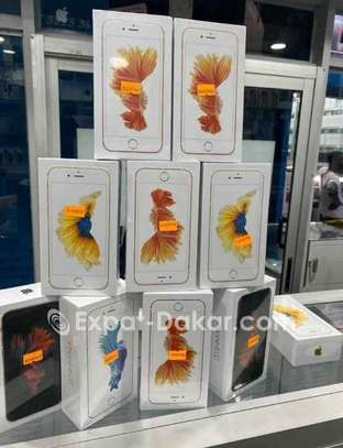 Iphone 6splus image 3