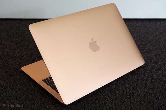 MacBook Air 2020 / Core i3 , Rose Gold image 6