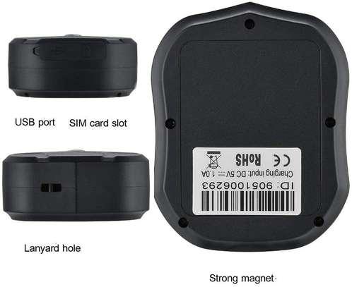 GPS Traceur localise avec précision image 7