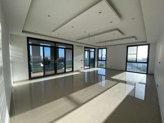 Appartements à vendre image 13