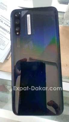 Huawei Y8p image 5