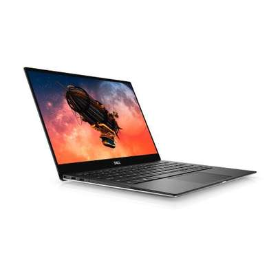 """Dell XPS 7390 13.3"""" 2021 image 3"""