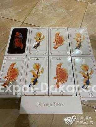 Iphone 6splus image 2