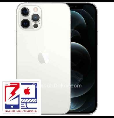 IPhone 12 Pro image 1