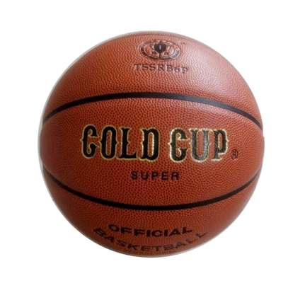 Ballon de Basket Spalding ou Molten NBA Taille 7 image 2
