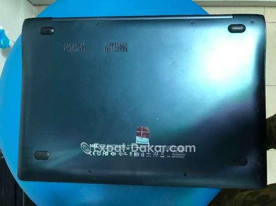 Samsung i7 5th Generation image 1
