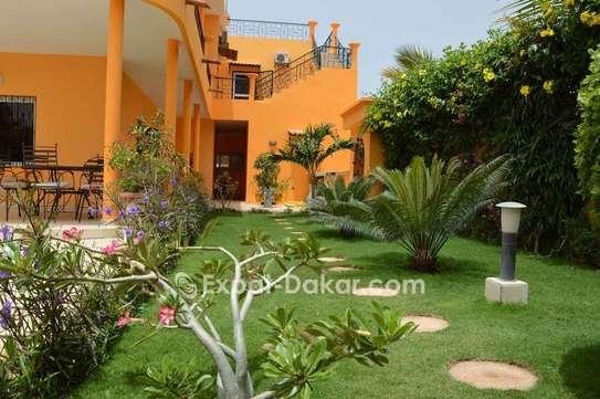 Maison à vendre à Saly Portudal image 5