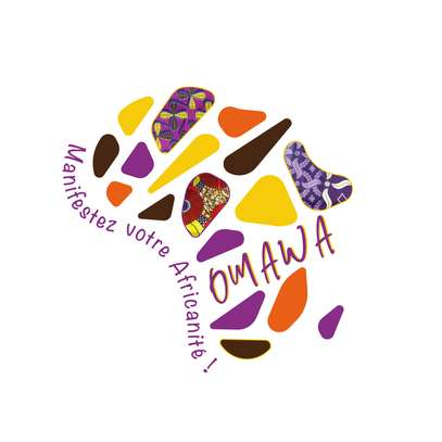 Omawa image 1