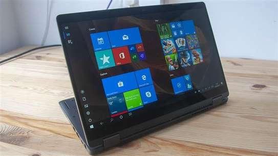 Dell Latitude 5300 2-en-1 image 6