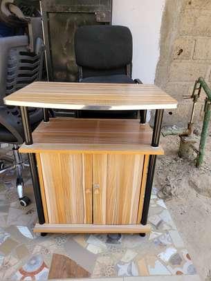 Chaises de bureau image 3
