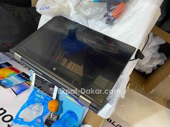 Lenovo yoga 260 corei5 image 5