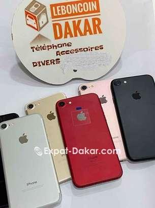 Iphone 7 image 1