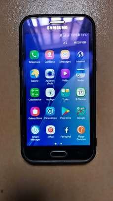 Smart TV et Led, téléphone, ordinateurs image 7