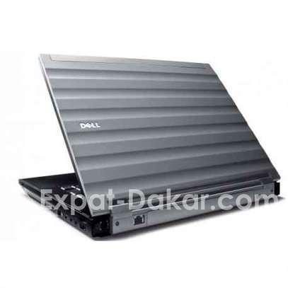 Dell Précision M4500 image 2