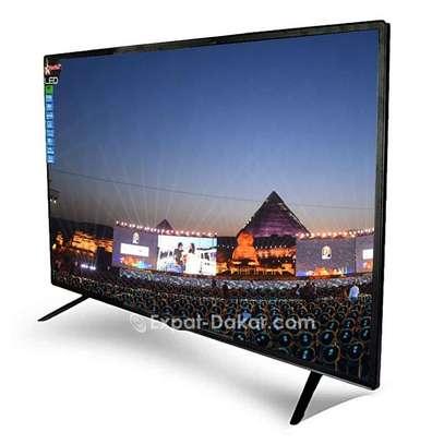 TV Autre - Ecran 55'' - 1080 image 1
