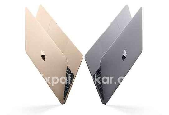 MacBook Core M image 3