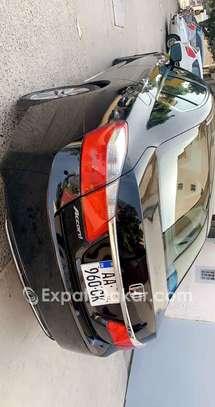 Honda Accord phase 3 full option image 6