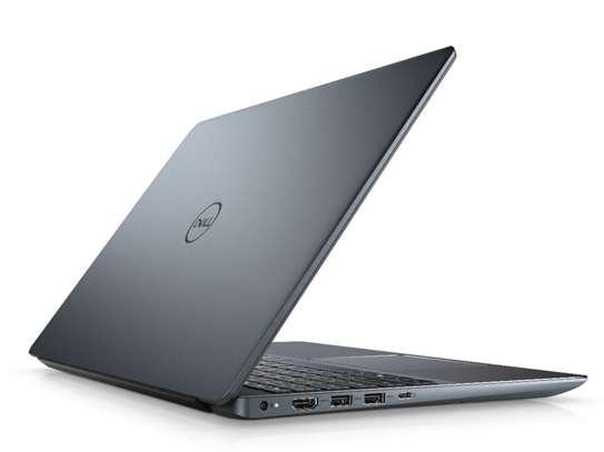 Dell gamer i7/16/256/GTX1050 image 2