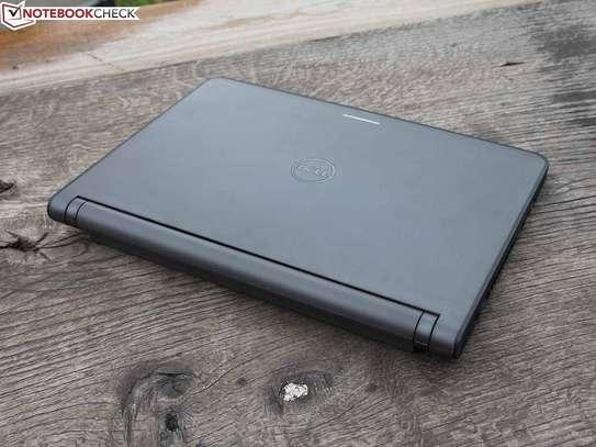 Dell latitude 3340 image 6