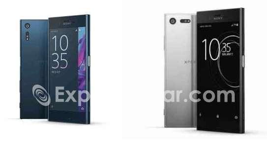 Sony Xz premium image 1