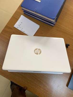 Hp laptop 10th G image 3