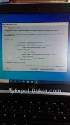 Dell  Latitude  Core i5 image 5
