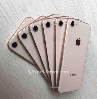 ?iphone 64 Gb Yékh Niack image 3