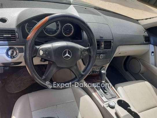 Mercedes-Benz 300 2012 image 5