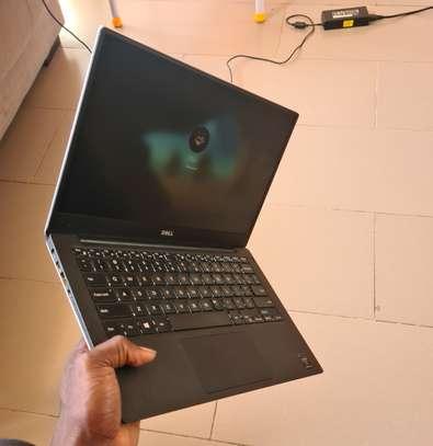 Dell xps i5 6th (haute de gamme de Dell ) image 1