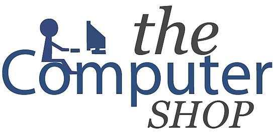 Computer shop image 1