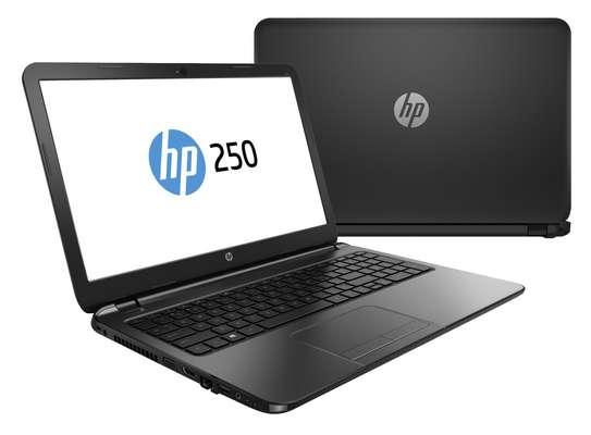 Hp 250 - Core i3 - 15 pouces image 1