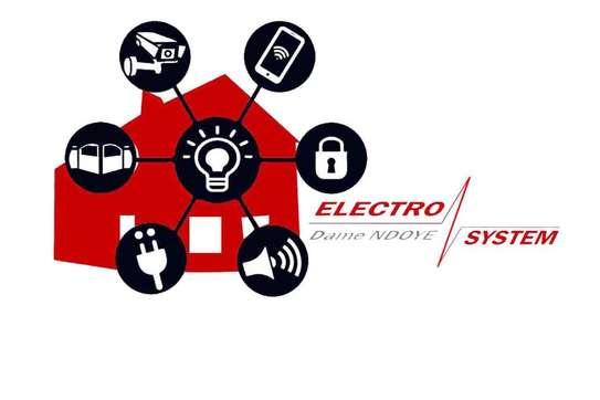 ELECTRO SYSTEME image 2