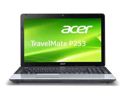 Acer Travelmate P253 Cor i3 image 1