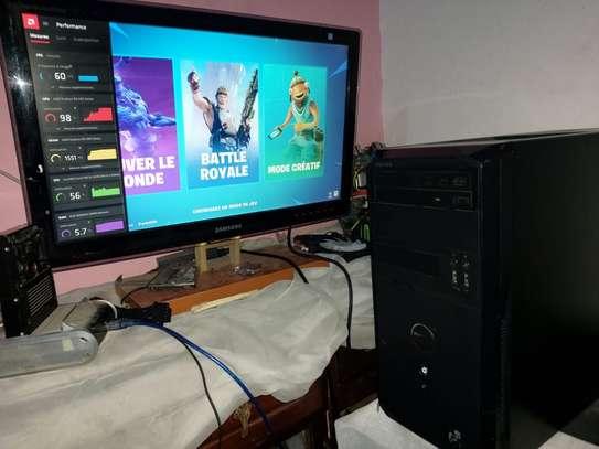 PC GAMER image 1