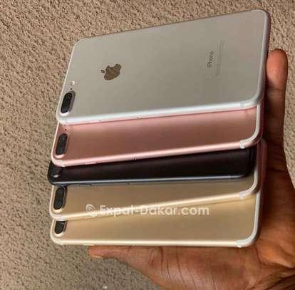 IPhone 7 Plus image 1