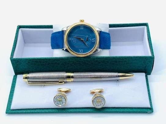 Ensemble de montre Rolex pour les hommes image 6