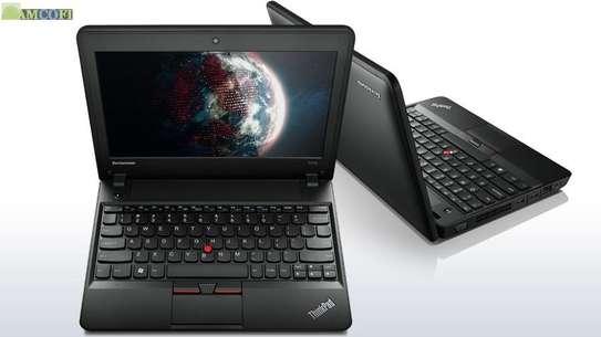 Lenovo X131E core i3 image 2