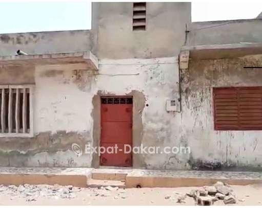 Maison à vendre à Keur Massar image 1