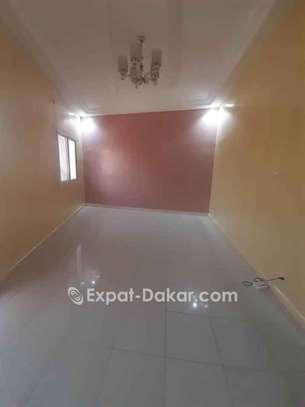 Appartement à louer à Keur Massar image 5