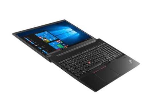 Lenovo THINKPAD E580 Core i7 Ram 16 8ème Génération image 2