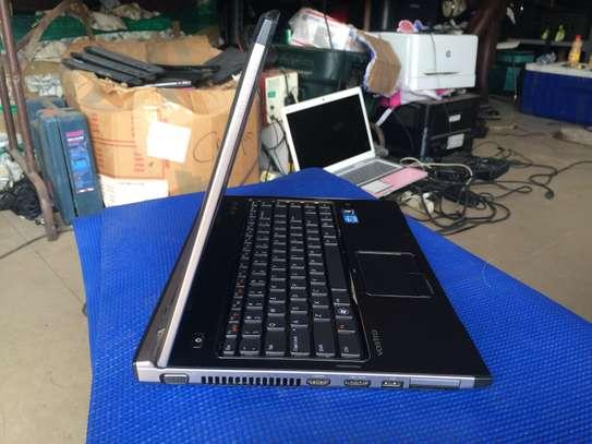 Vente  d'ordinateur portable Dell image 2