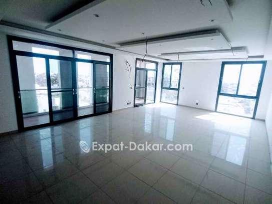 Appartement aux Almadies image 2