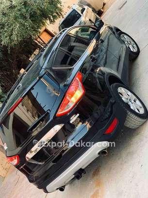 Ford Escape Titanium 2013 image 3