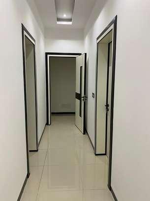 Appartements à vendre image 9