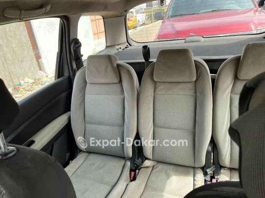 Peugeot 307 2009 image 2