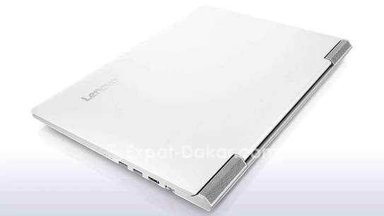 Pc Gamer Lenovo ideapad 700 image 3