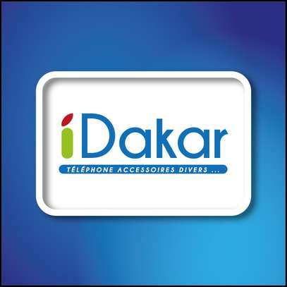 IDakar image 2
