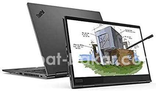 Lenovo Thinkpad x1 image 1