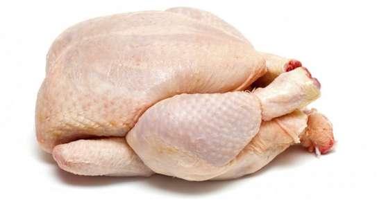 Poulets image 1